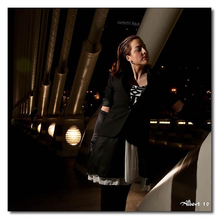Moda al pont