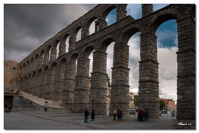 Aqüeducte 2